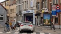 Na ongeval in Aalst waarbij kind werd doodgereden: districtsbestuur Borgerhout vraagt uitbreiding venstertijden voor vrachtwagens