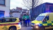 Lichaam in septische put: parket vordert onderzoeksrechter voor moord