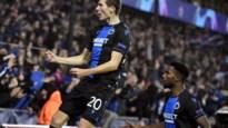 Club Brugge houdt meer over aan Champions League-campagne dan Genk, Bayern München is grootverdiener