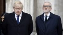 Kiezen Britten voor Boris Johnson of Jeremy Corbyn? De uitslag zal de toekomst van hele generaties bepalen