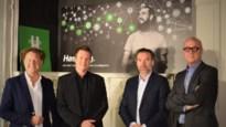 Lints bedrijf wil internationaal doorbreken met 'digitale kortingsbon'