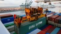 Orange test 5G in Antwerpse haven met Chinese leverancier