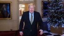 Boris Johnson wint overtuigend bij de Britten: wat betekent deze uitslag voor ons?