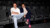 UGC Turnhout heropent de deuren als entertainmentcentrum