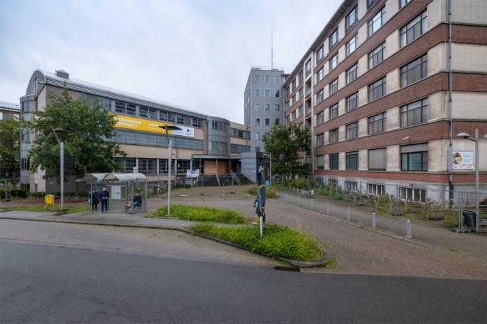 Aannemer heeft half jaar om oud ziekenhuis in Duffel te slopen