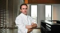 Tweesterrenrestaurant 't Zilte in het MAS verhuist ... naar zelfde verdieping