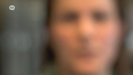 Moeder van meisje (16) na steekpartij op school in Temse:
