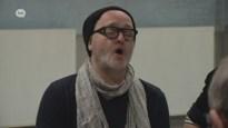 VIDEO. Acteurs klaar voor eerste repetitie van De Passie 2020 in Sint-Niklaas