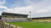 Eigenaar Lierse Kempenzonen reageert: 'Verhuis van Lisp uitgesloten, mogelijk wél nieuw stadion'