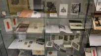 Museum met collectie van 160.000 stuks van 5.500 kunstenaars stopt (maar dat is niet onverwacht)