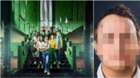 LikeMe-choreograaf riskeert vijf jaar cel voor zedenfeiten