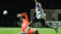 Opnieuw geen zege voor OH Leuven: 2-2 bij Roeselare