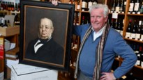 """Familie van wijnhandelaars viert 200ste verjaardag: """"Lelièvre leerde zijn volk drinken"""""""