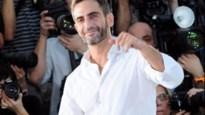 Marc Jacobs gaat opnieuw mannenmode maken