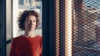 "Vredeslaureate mag Kazerne Dossin niet in: Brigitte Herremans ligt ""te gevoelig"""