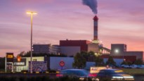 Spanning tussen N-VA en sp.a: haven ziet komst van afvalinstallatie niet zitten