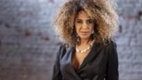 Tatyana Beloy houdt uitverkoop voor het goede doel