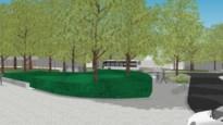 Nieuwe plannen voor speelpleintje Meetjeslandstraat dat moest sluiten wegens overlast