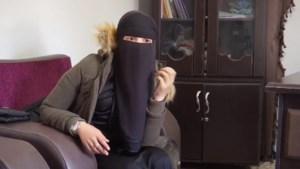 IS-zussen Fatima en Rahma B. tekenen verzet aan tegen veroordeling bij verstek