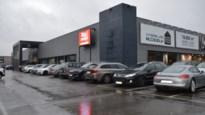 Meubelzaak Interieurs Rodendijk 18 stopt en houdt uitverkoop