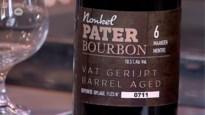 Antwerpse stadsbrouwerij lanceert exclusief degustatiebier