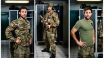 """Stijn, de Special Forces-operator uit 'Kamp Waes': """"Een week niet slapen? Iedereen kan dat"""""""