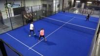 Hello Padel Academy wil sport laten groeien in Hoboken