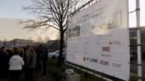 Vosselaar stelt meerjarenplan voor: 11 miljoen euro aan investeringen