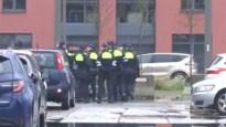 Politie organiseert zoekactie naar vermiste Nederlander Max Meijer (23)