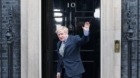 "Vlaamse ondernemers niet gerustgesteld na zege Johnson in Britse verkiezingen: ""Harde Brexit kan nog steeds"""