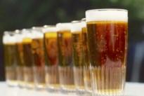 Cafés en winkels in Heist leven alcoholwetgeving goed na