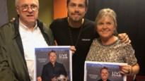 De Nacht op talentenjacht: wie speelt in voorprogramma van André Hazes?