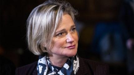 Delphine Boël wint: resultaat DNA-test koning Albert moet bekendgemaakt worden