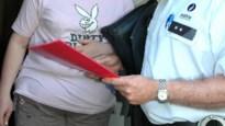 CD&V betreurt 'rem' op wijkinspecteurs