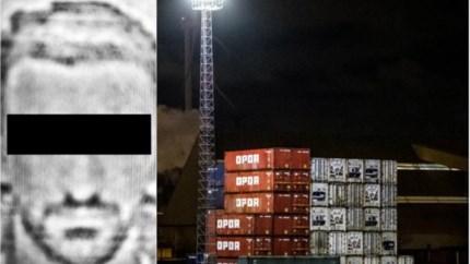 Start van drugszaak tegen 'De Koerd': twaalf jaar cel gevorderd