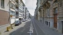 66-jarige fietser zwaargewond na val in Lange Leemstraat