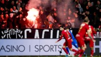 """Harde kern Antwerp FC waarschuwt in open brief: """"Ons DNA is in gevaar"""""""