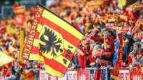 LIVE. Zorgt KV Mechelen voor een stunt in Brugge?
