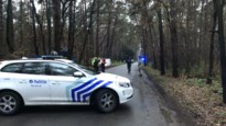 Fietser (16) overleden na vluchtmisdrijf, verdachte (21) had voorlopig rijbewijs en was onder invloed van drank en drugs