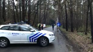 Fietser (17) overleden na vluchtmisdrijf, verdachte (21) had voorlopig rijbewijs en was onder invloed van drank en drugs