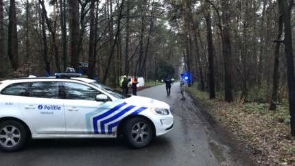 Fietser (17) doodgereden, bestuurder pleegt vluchtmisdrijf