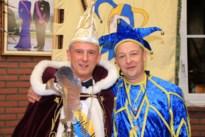 Nieuwe prins carnaval Wim II gekroond in Herenthout: volgend jaar twee stoeten en een mogelijke terugkeer naar de Molenstraat