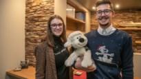 30 jaar Samson & Gert: fans en medewerkers nemen afscheid van bekendste hond en zijn baasje