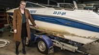 """'Spookboten' dobberen rond op binnenwateren: """"Onderhoud is meestal het eerste dat overschiet"""""""
