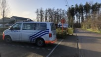 Dieven op pad in Wechelderzande: inbraken in Mega Speelstad, sportclub en school