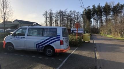 Dieven op pad in Lille: inbraken in Mega Speelstad en tafeltennisclub