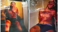 Opgejaagde drugscrimineel 'Lange Vingers' ensceneert opnieuw eigen dood