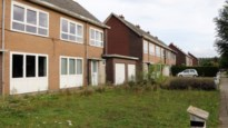 Geen omgevingsvergunning voor project Woonpunt in Heffen
