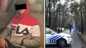 21-jarige verdachte van dodelijk vluchtmisdrijf blijft aangehouden