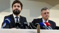 N-VA schuift de hele week mee aan onderhandelingstafel: informateurs brengen De Wever en Magnette samen